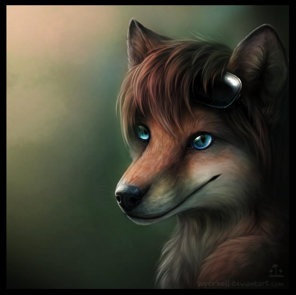 Anthro Furries Reptile 960x956
