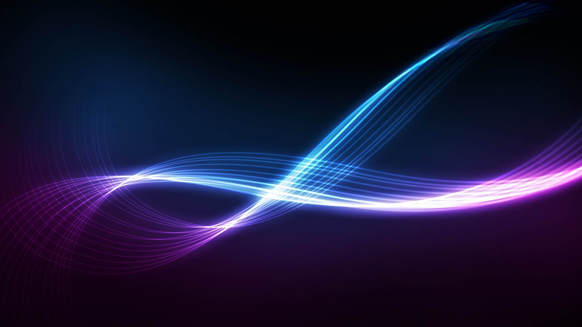 Wallpaper Abstract 1080p 1920x1080
