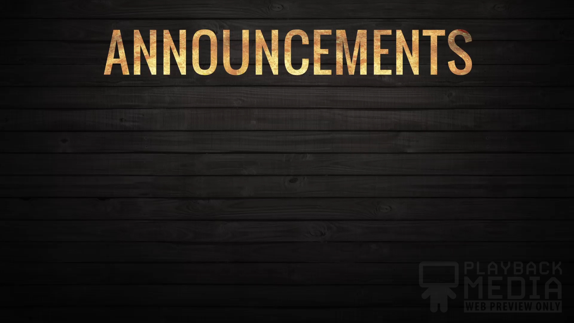 Best 56 Announcements Backgrounds on HipWallpaper Advent 1920x1080