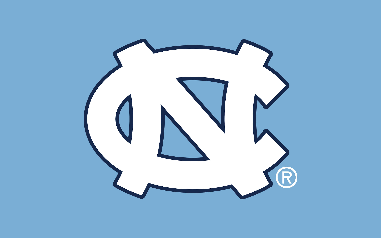 Wallpapers   University of North Carolina Athletics 2880x1800