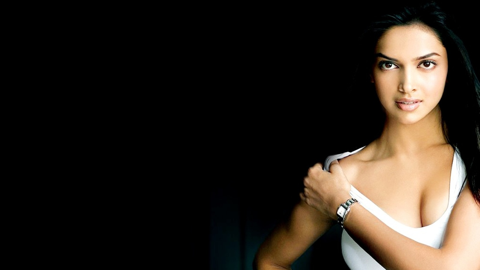 top sexy indian actress full hd wallpapers 1600x900