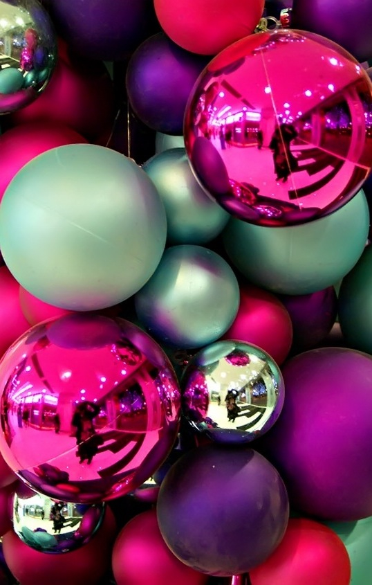 50 girly christmas wallpapers on wallpapersafari - Girly screensavers for iphone ...