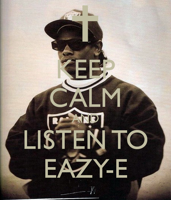 Eazy E Wallpaper Widescreen wallpaper 600x700