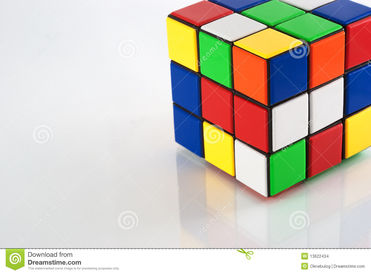 rubiks cube wallpaper 12801024 Images   Frompo 1300x960