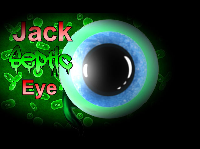 Are obsessed with Jacksepticeye 640x479