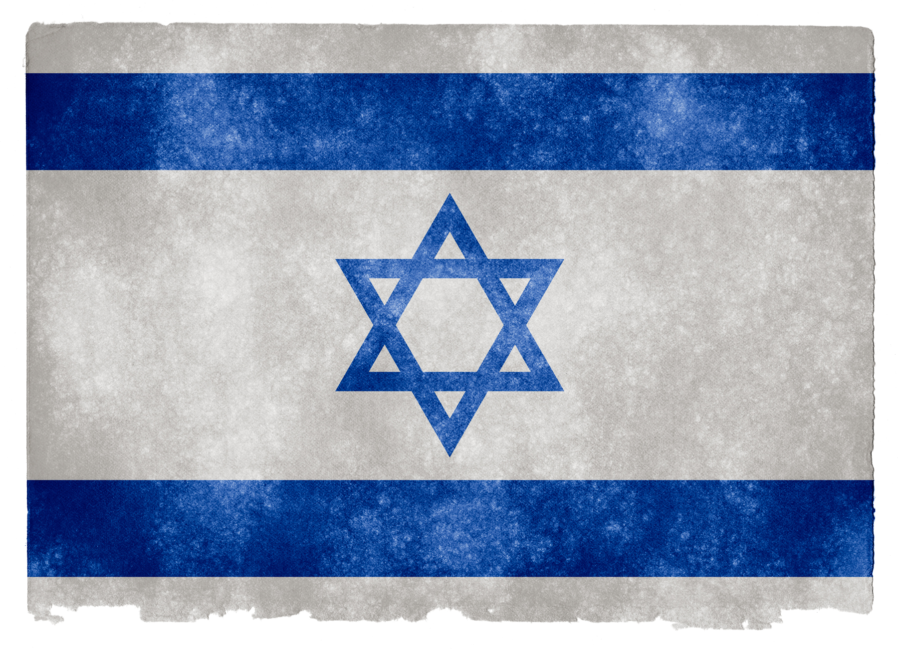 flag of israel wallpaper - photo #10