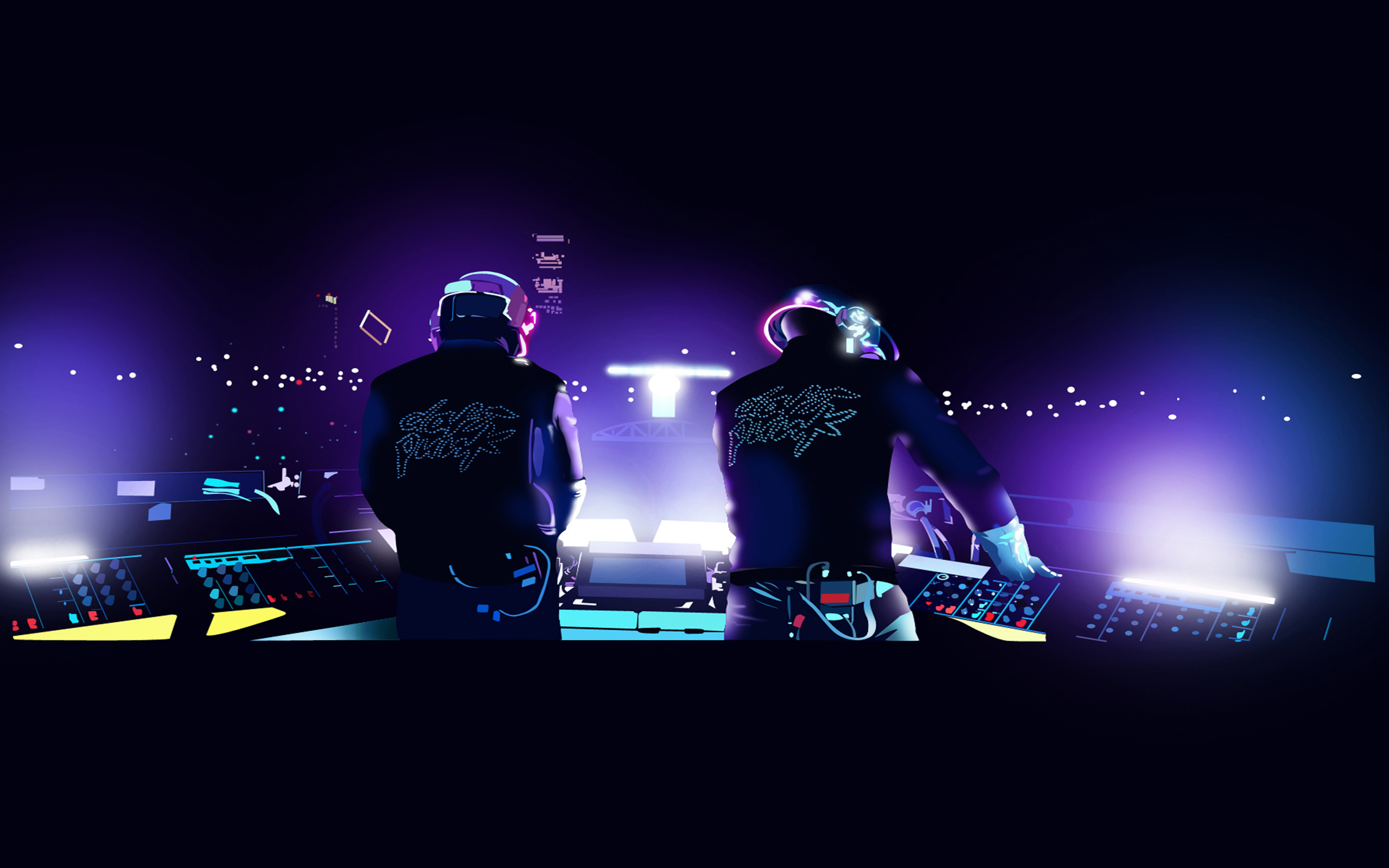 House music dj wallpaper wallpapersafari for Which house music