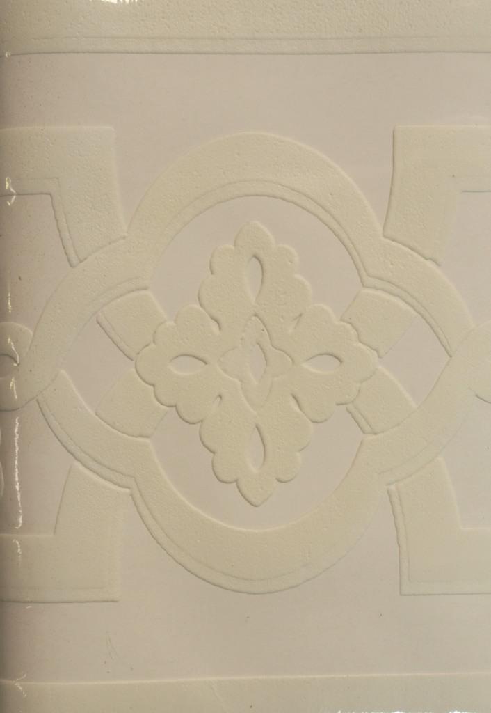 paintable wallpaper borders MOULDING PAINTABLE WALLPAPER BORDERS 706x1024