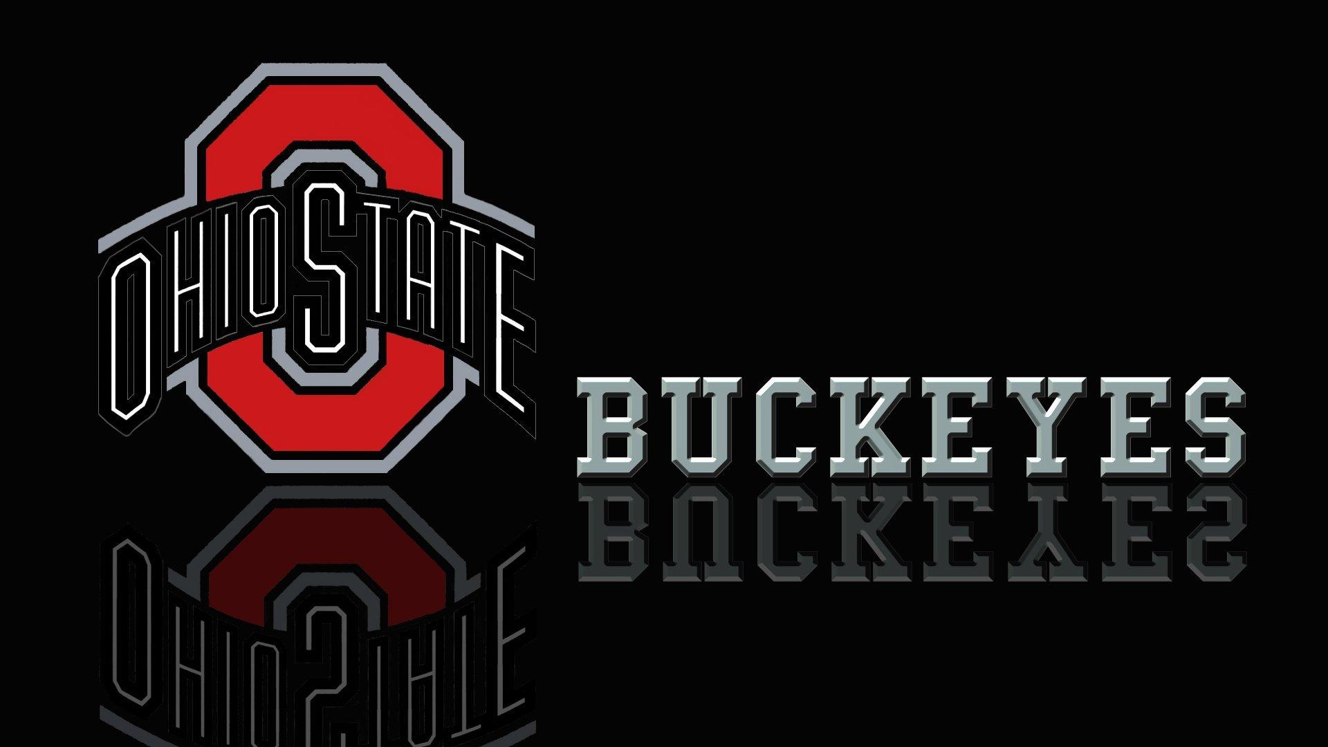 ohio state buckeyes wallpaper wallpapersdb ohio state buckeyes