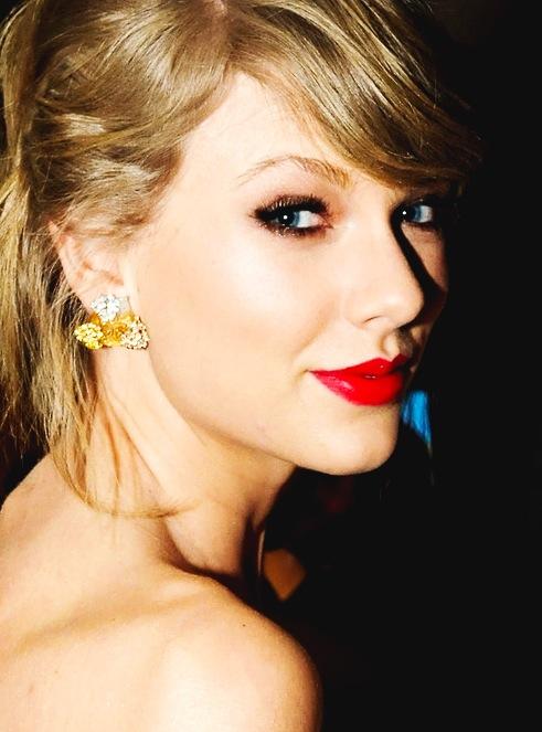 Hot Looking Taylor Swift Photo 491x663