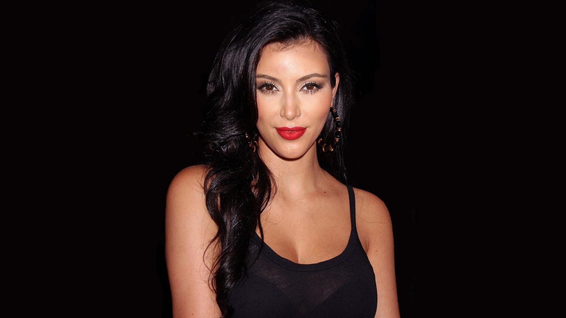 Kim Kardashian Wallpapers Images Photos Pictures Backgrounds 1920x1080