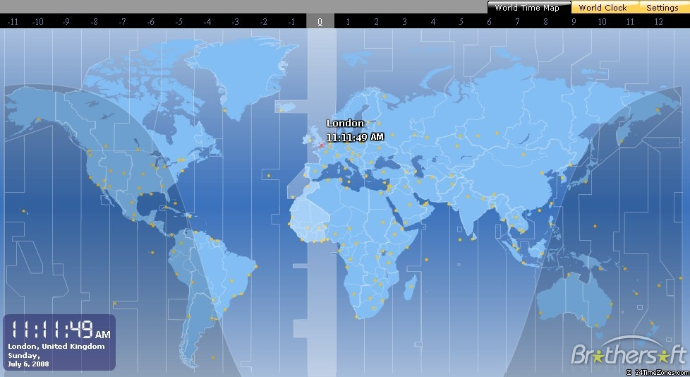 World map time zones wallpaper wallpapersafari download time zone map world zones and international maps wallpaper 978x534 gumiabroncs Gallery