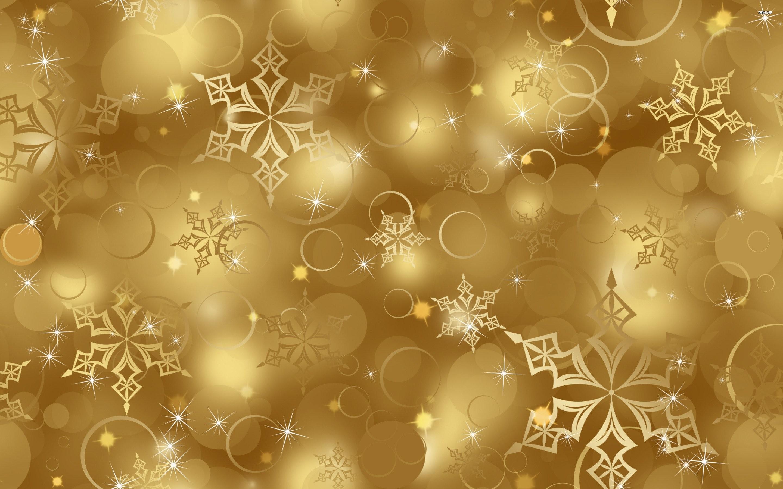 Desktop Christmas Wallpapers Backgrounds 48 images 2880x1800