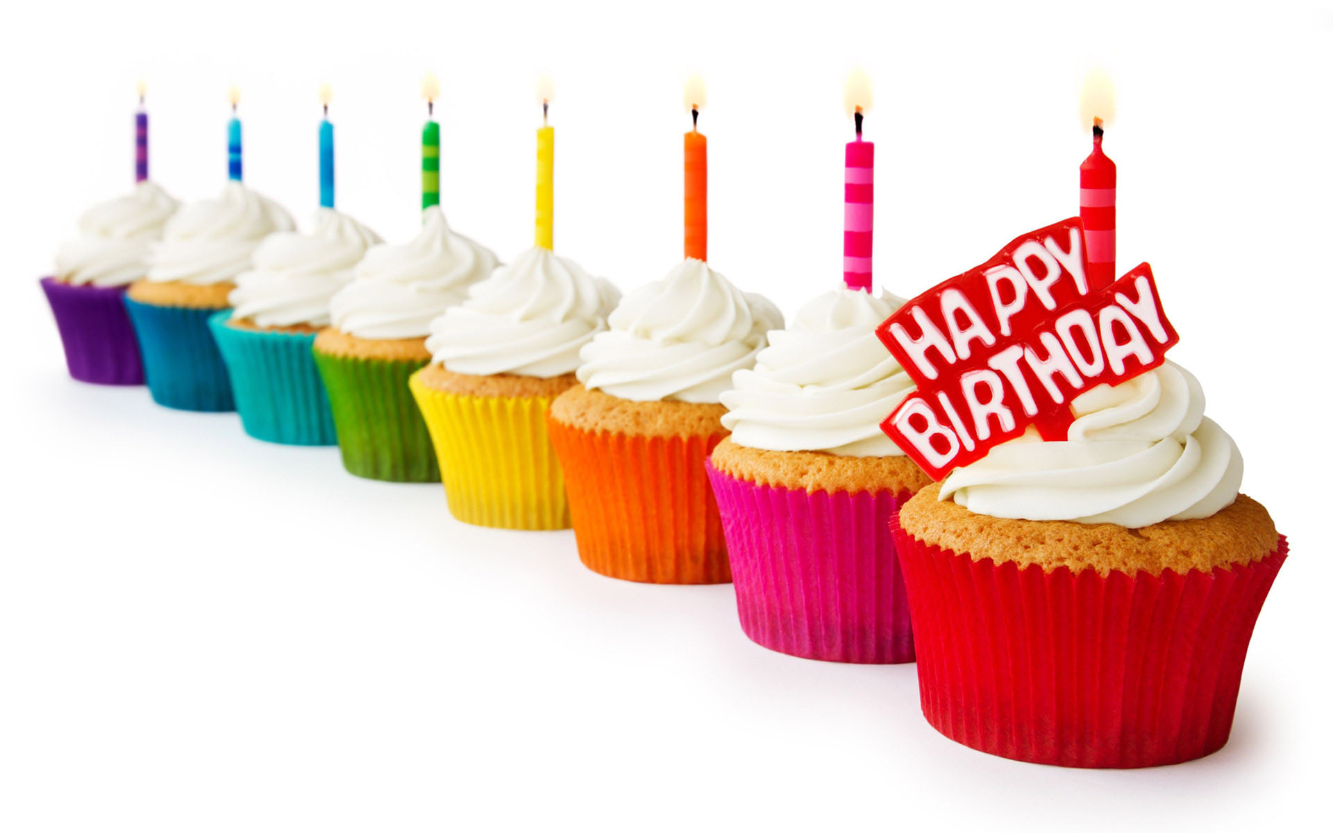Happy Birthday Wallpapers HD Pictures One HD Wallpaper Pictures 1920x1200