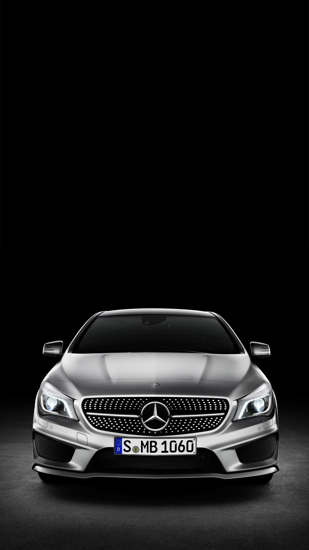 Mercedes Benz CLA Class   Best htc one 1080x1920 wallpapers 1080x1920