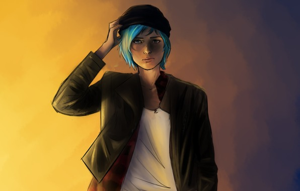 chloe price art wallpapers photos pictures 596x380