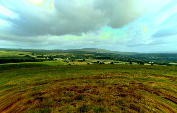 English Countryside Wallpaper by appstatESignificance on deviantART 600x384