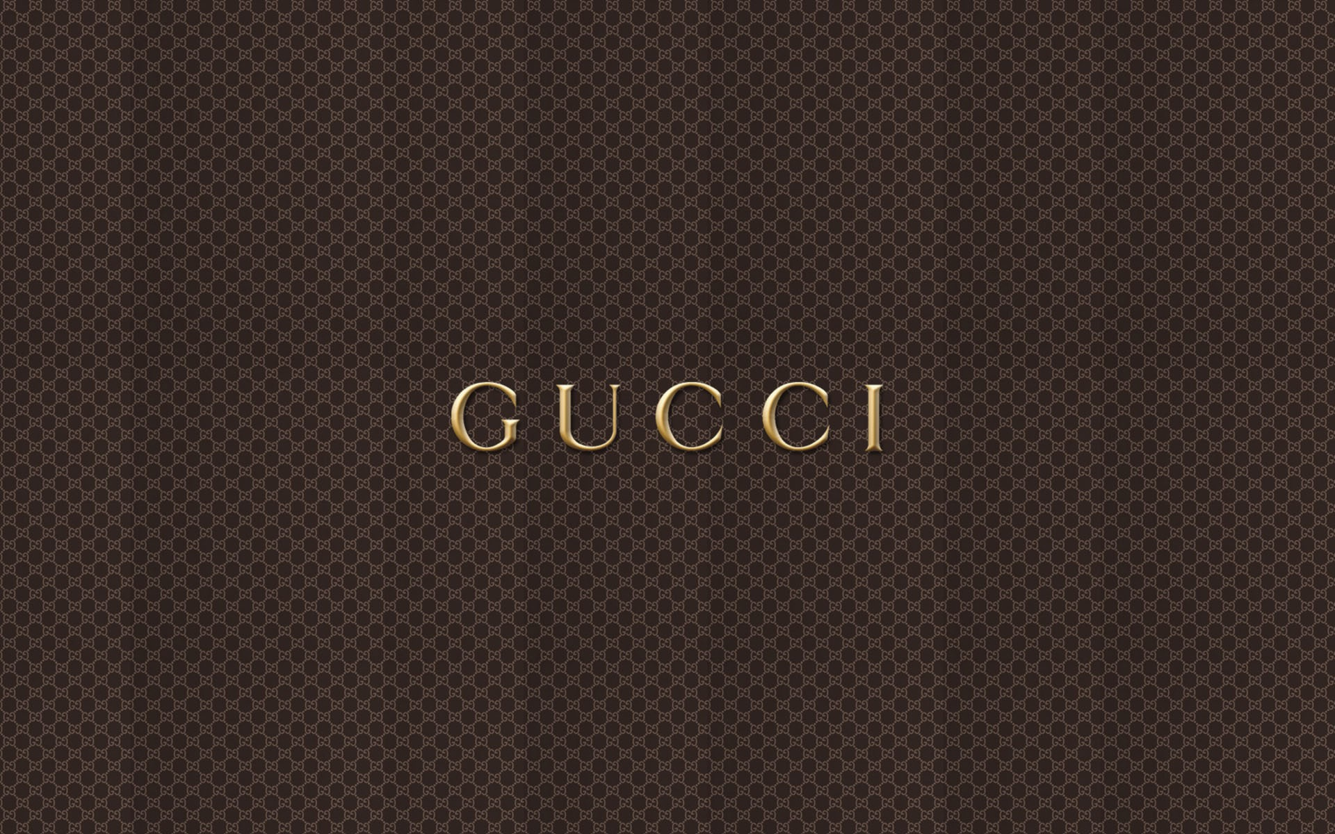 gucci wallpaper iphone 5 - photo #23