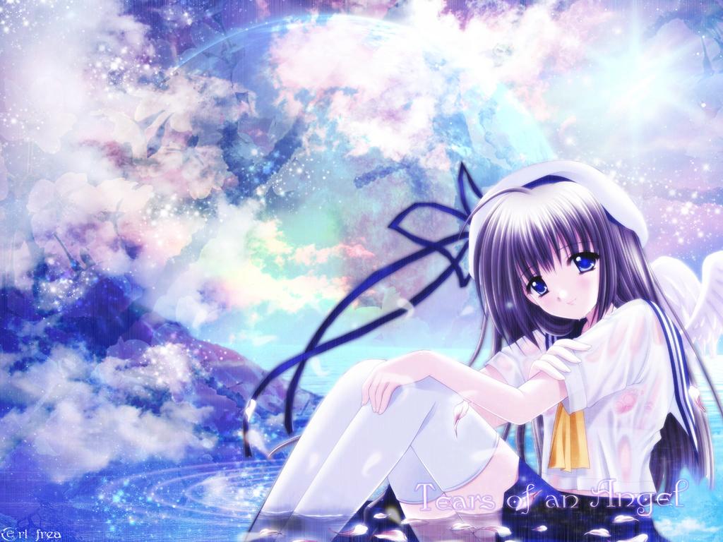 wallpapers anime wallpapers 2012 dark anime wallpaper dark anime 1024x768