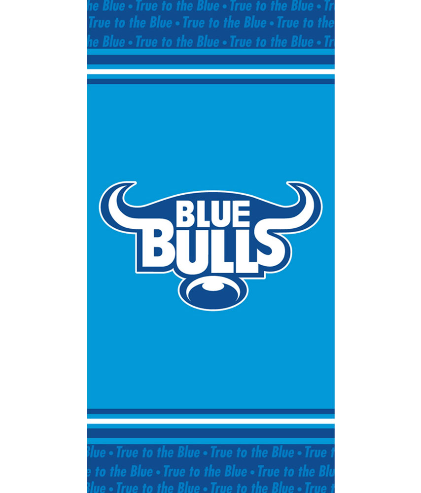 854x1000px Blue Bulls Wallpapers Wallpapersafari
