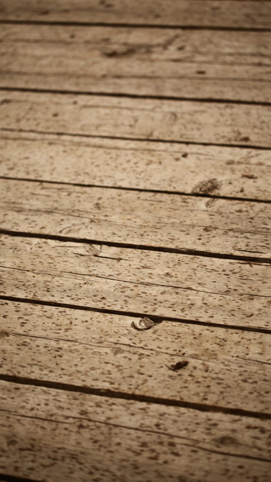 Wooden floor HD Wallpaper iPhone 6 plus   wallpapersmobilenet 1080x1920