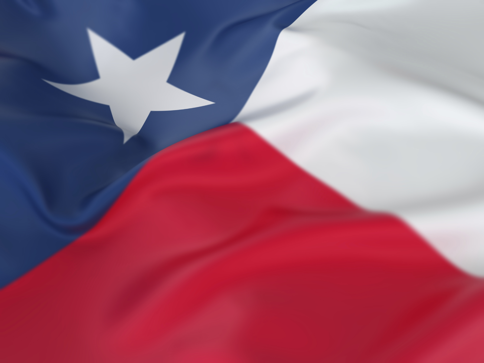 Showing Gallery For Texas Flag Wallpaper Hd 1600x1200