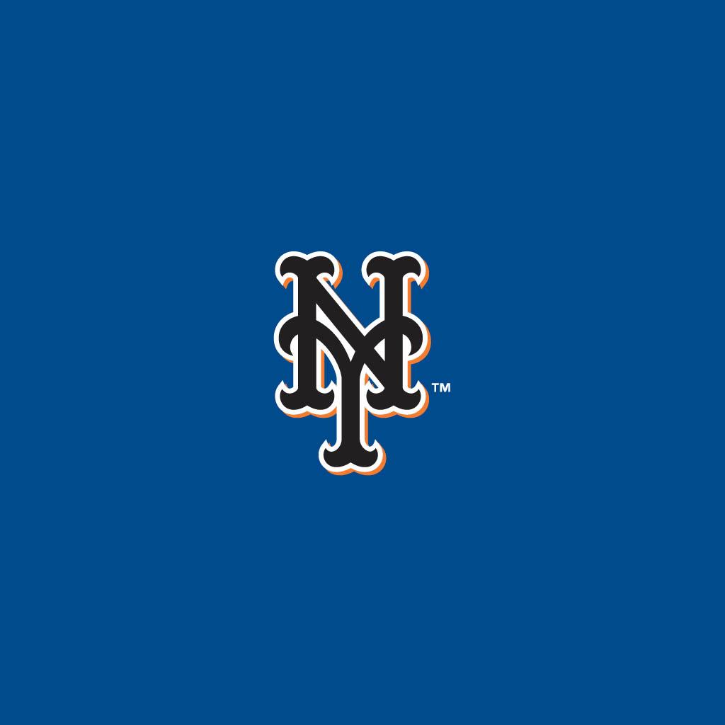 48 Mets Wallpaper Iphone On Wallpapersafari