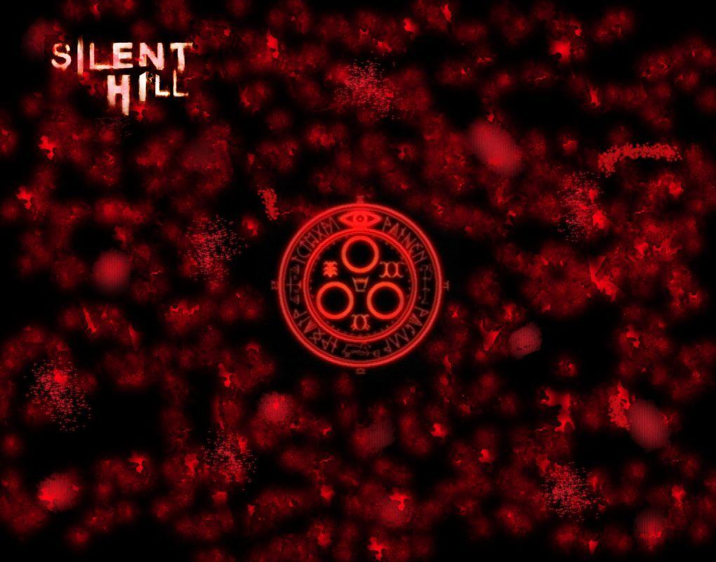 silent hill wallpaper 3 by xyinparadise customization wallpaper other 1020x800
