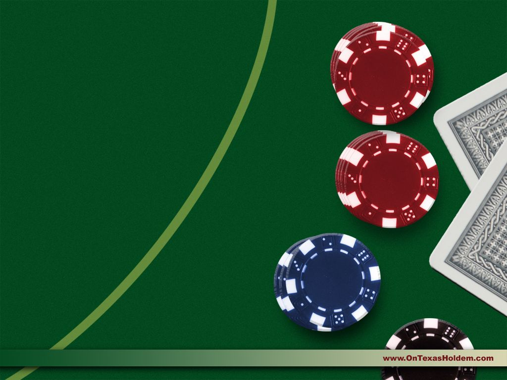 World Series Of Poker  WSOP Free Chips