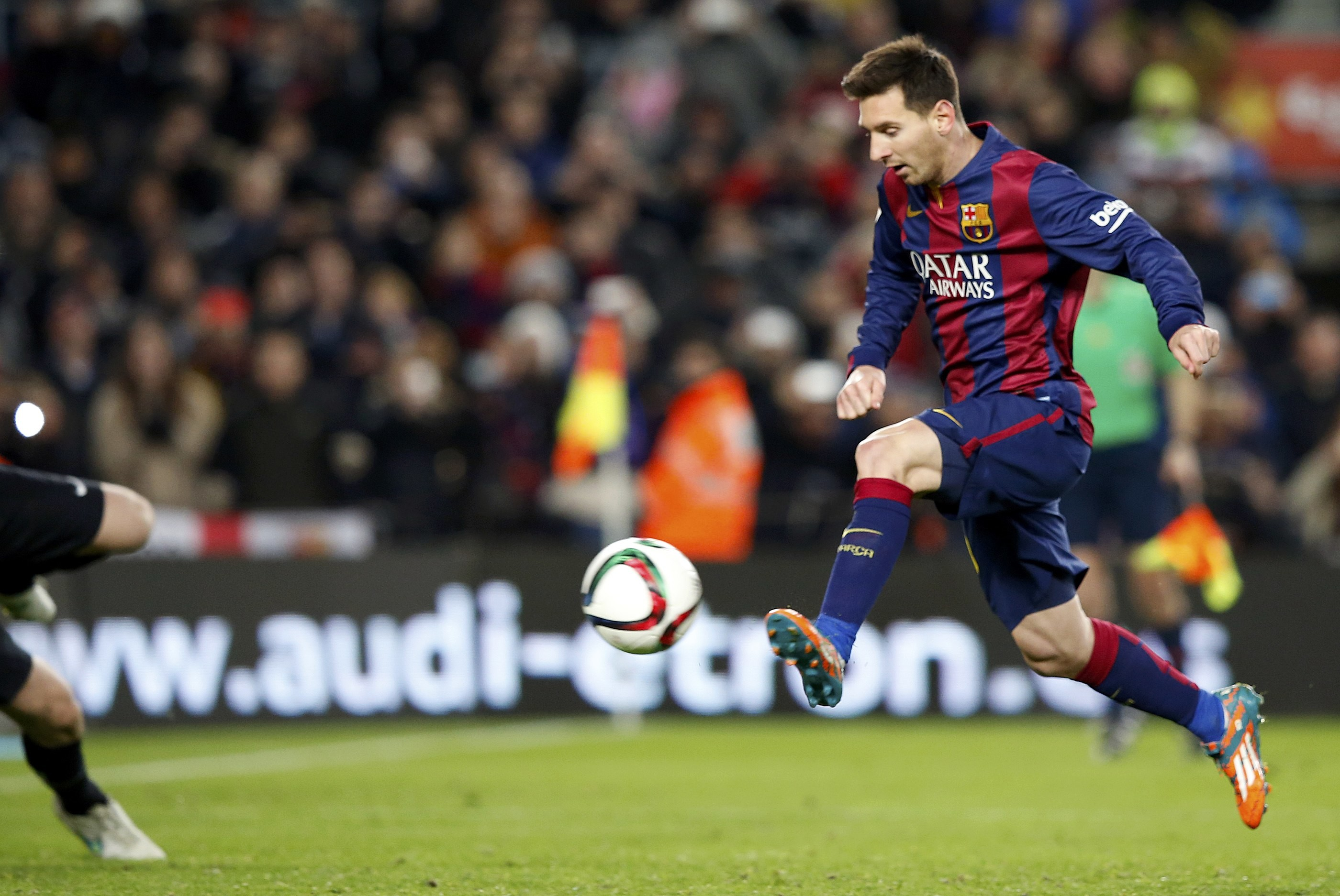 Lionel Messi 2018 Wallpapers 80 images 2800x1874