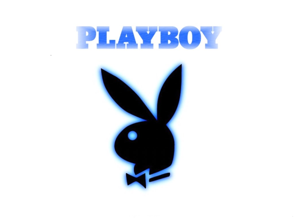 Картинки логотипа плейбоев