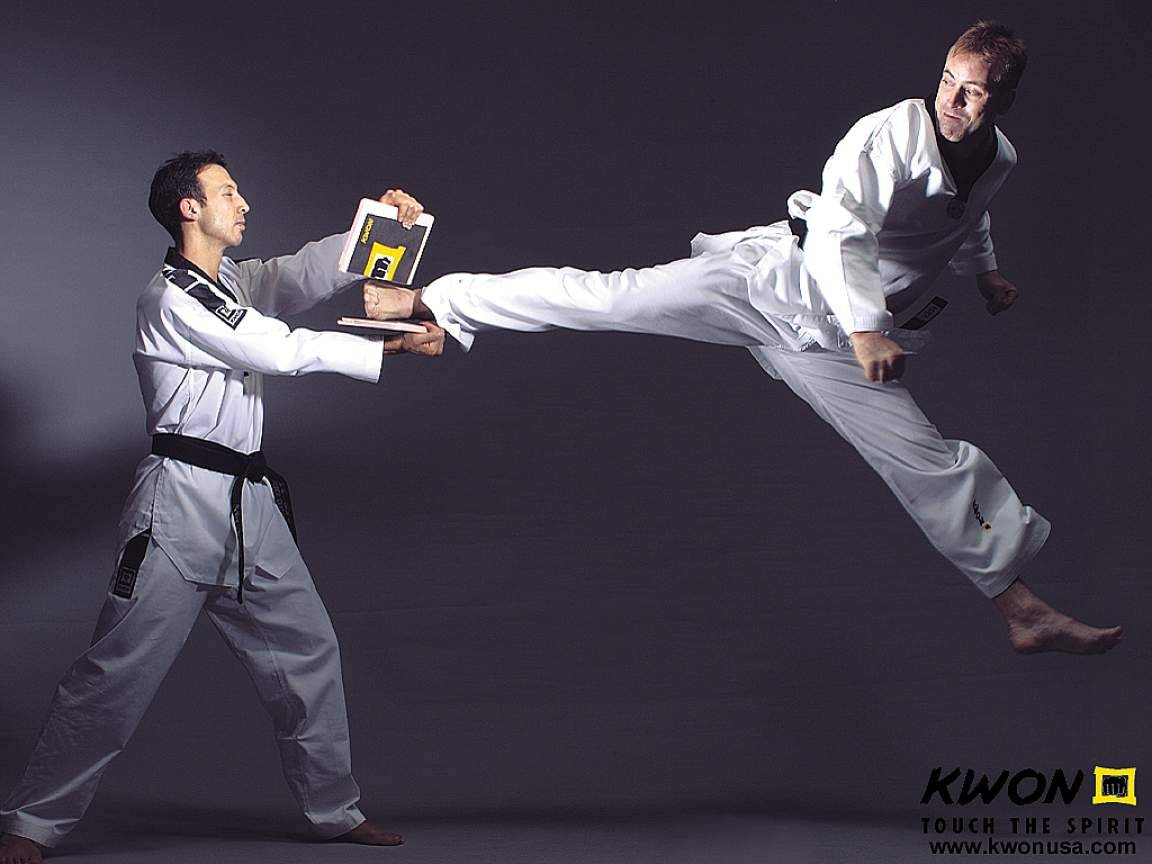 Taekwondo Fan Wallpaper Page 3 Images Freewallpapersbiz 1152x864