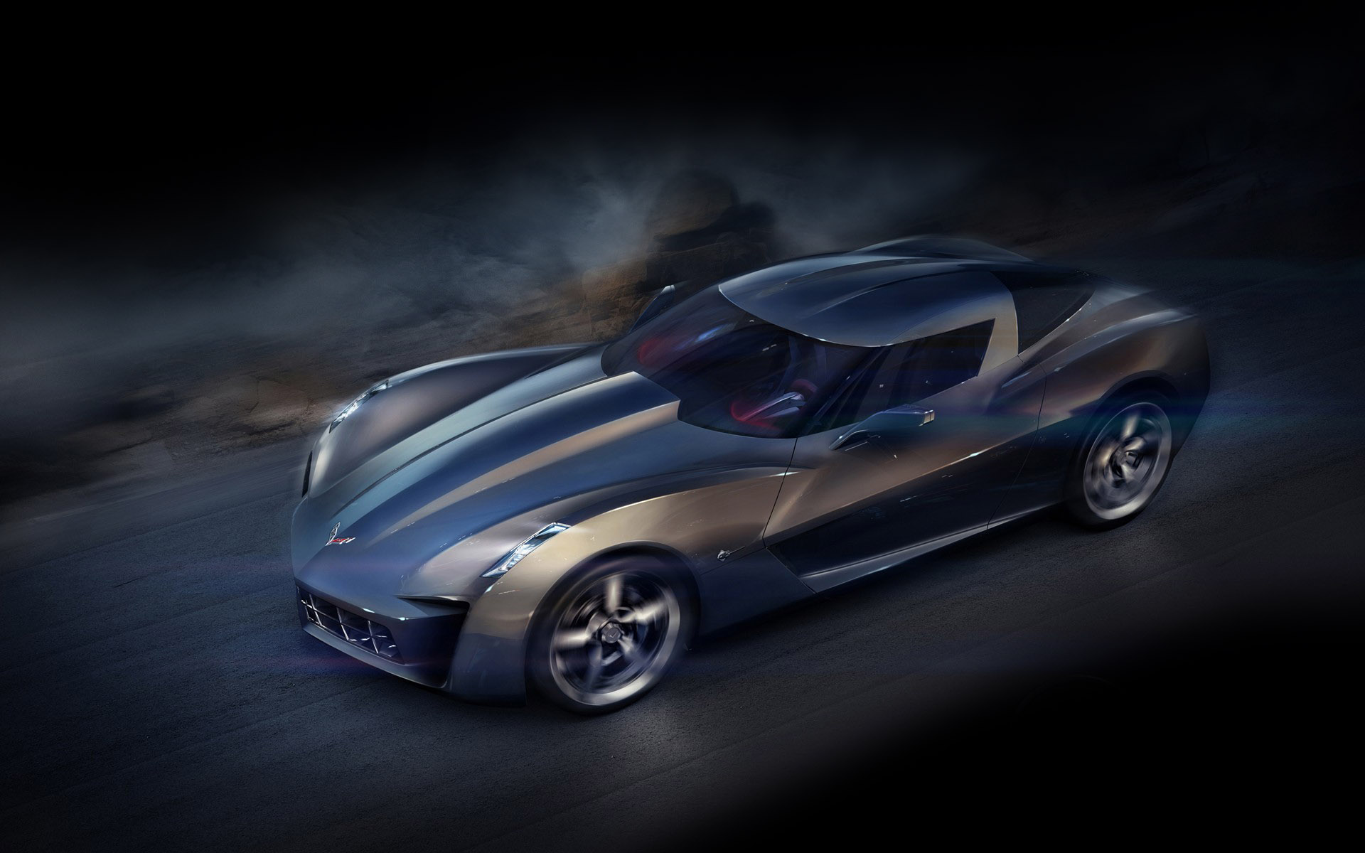 COOL WALLPAPER Cool Fast Cars Wallpapers 1920x1200