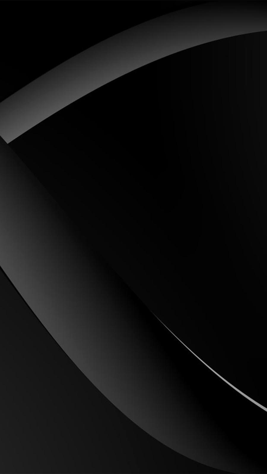 Nokia Wallpapers And Themes WallpaperSafari