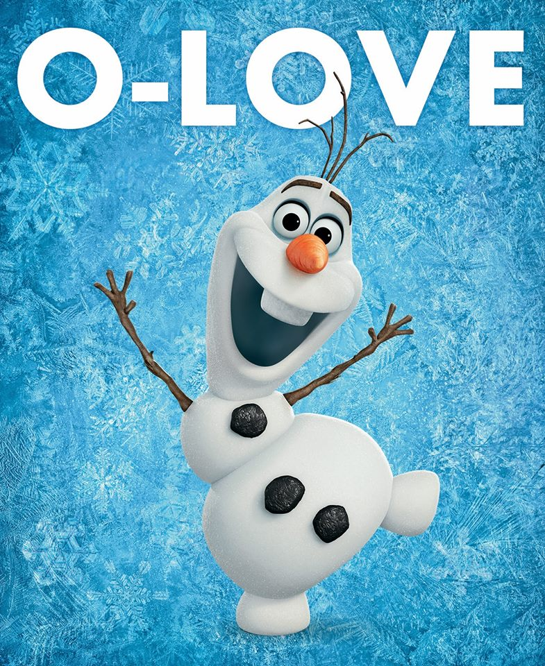 Olaf and Sven images Olaf HD wallpaper and background photos 36252735 785x960