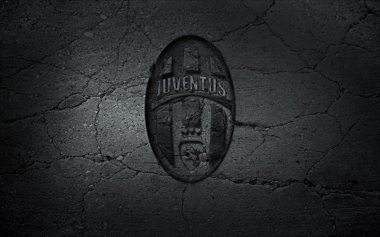 Free Download Juventus Wallpaper Pc Computer Hd Wallpaper