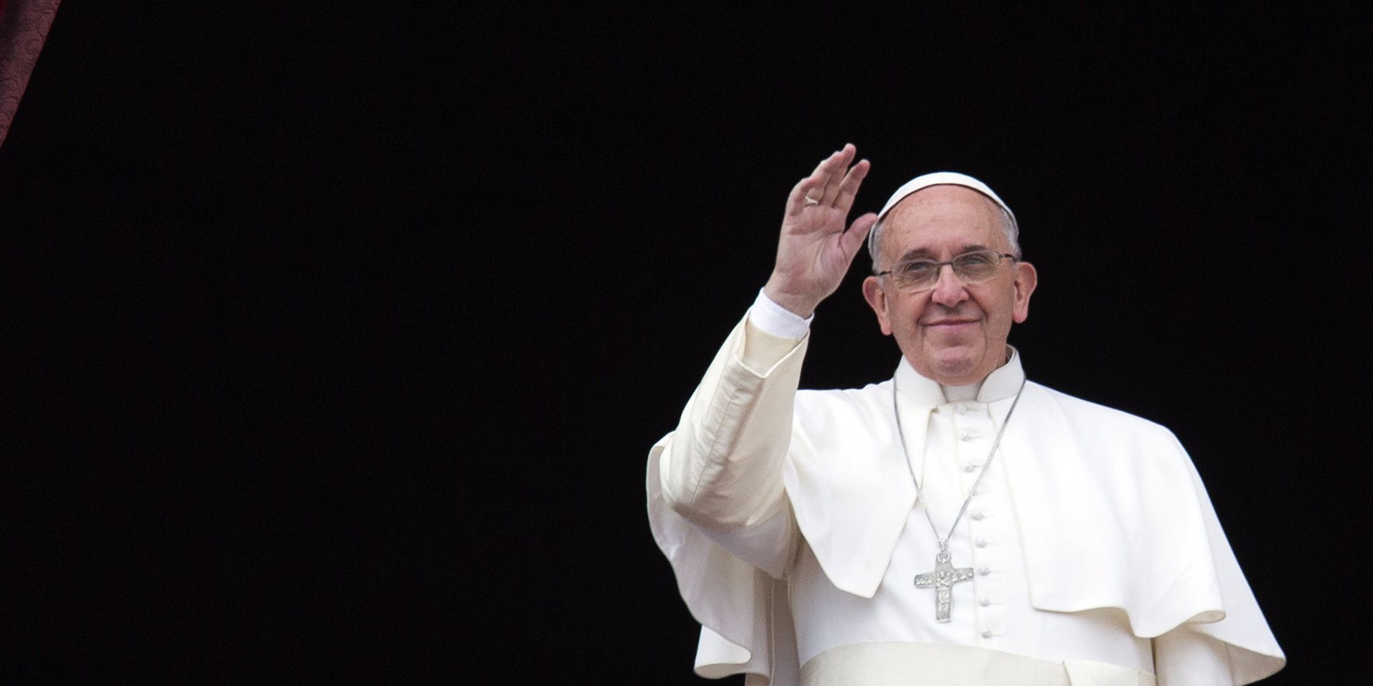 Pope Francis Wallpapers   Top Pope Francis Backgrounds 2000x1000