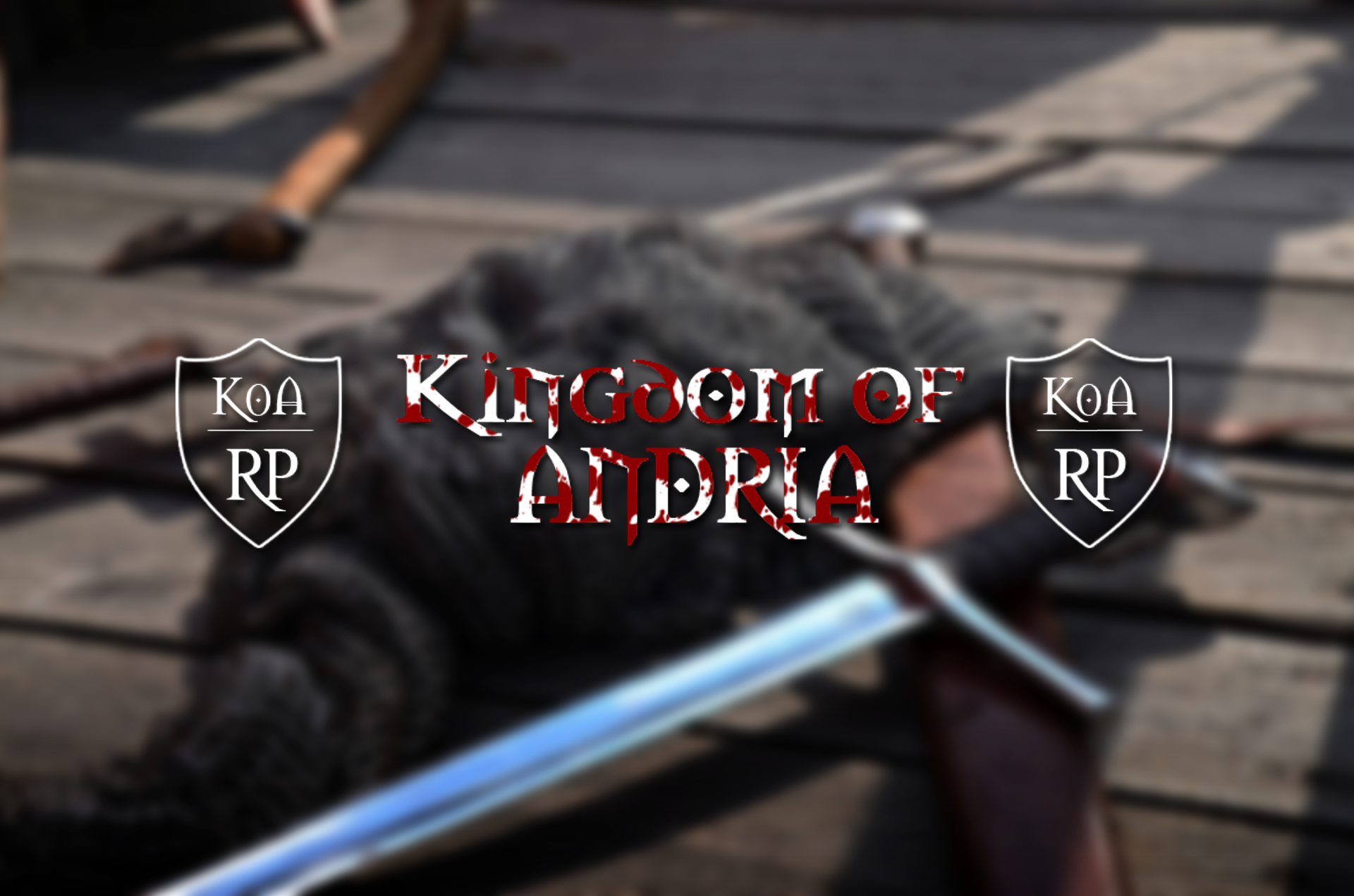 Wallpaper image   Kingdom of Andria mod for Mount Blade Warband 1920x1271