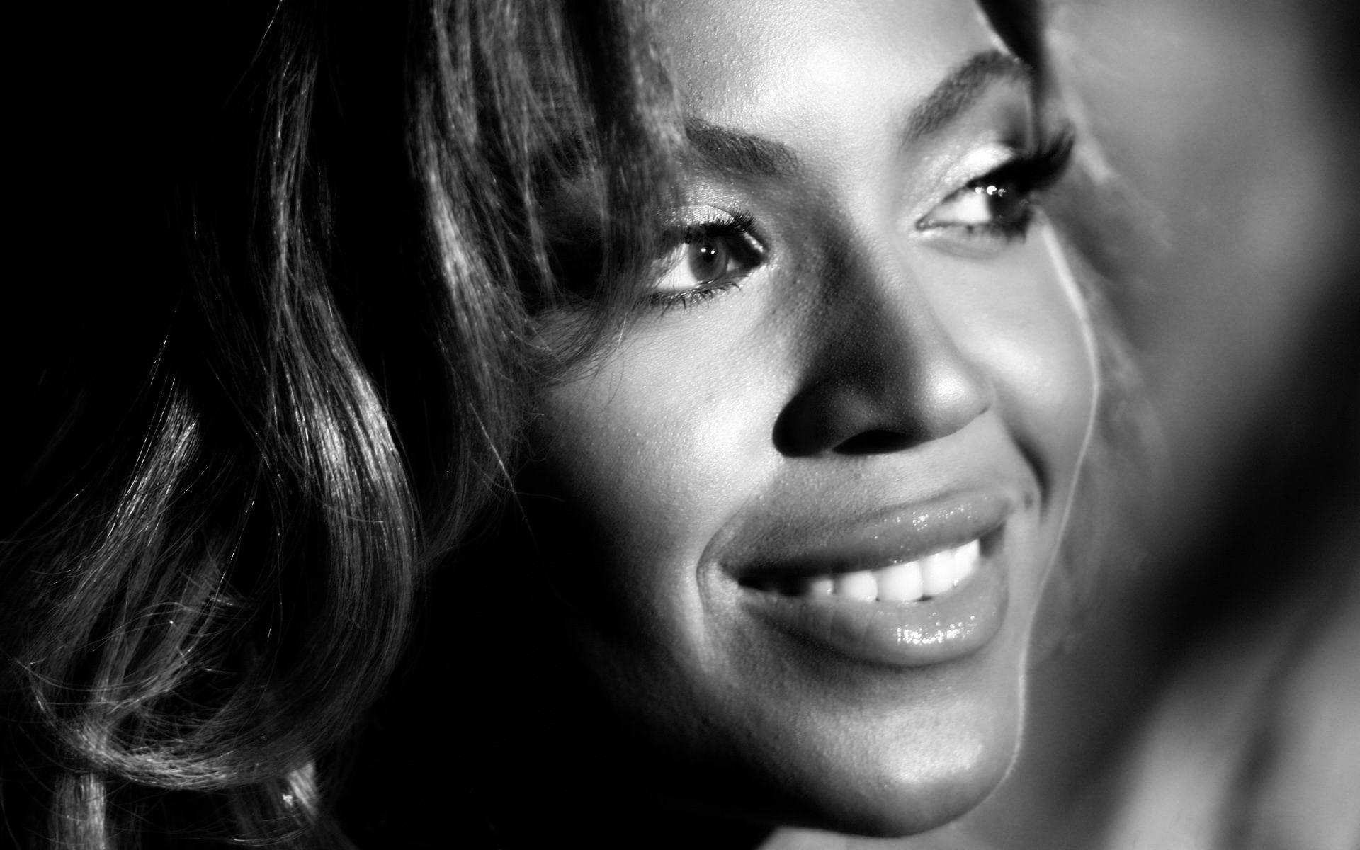 Beyonce Backgrounds 1920x1200