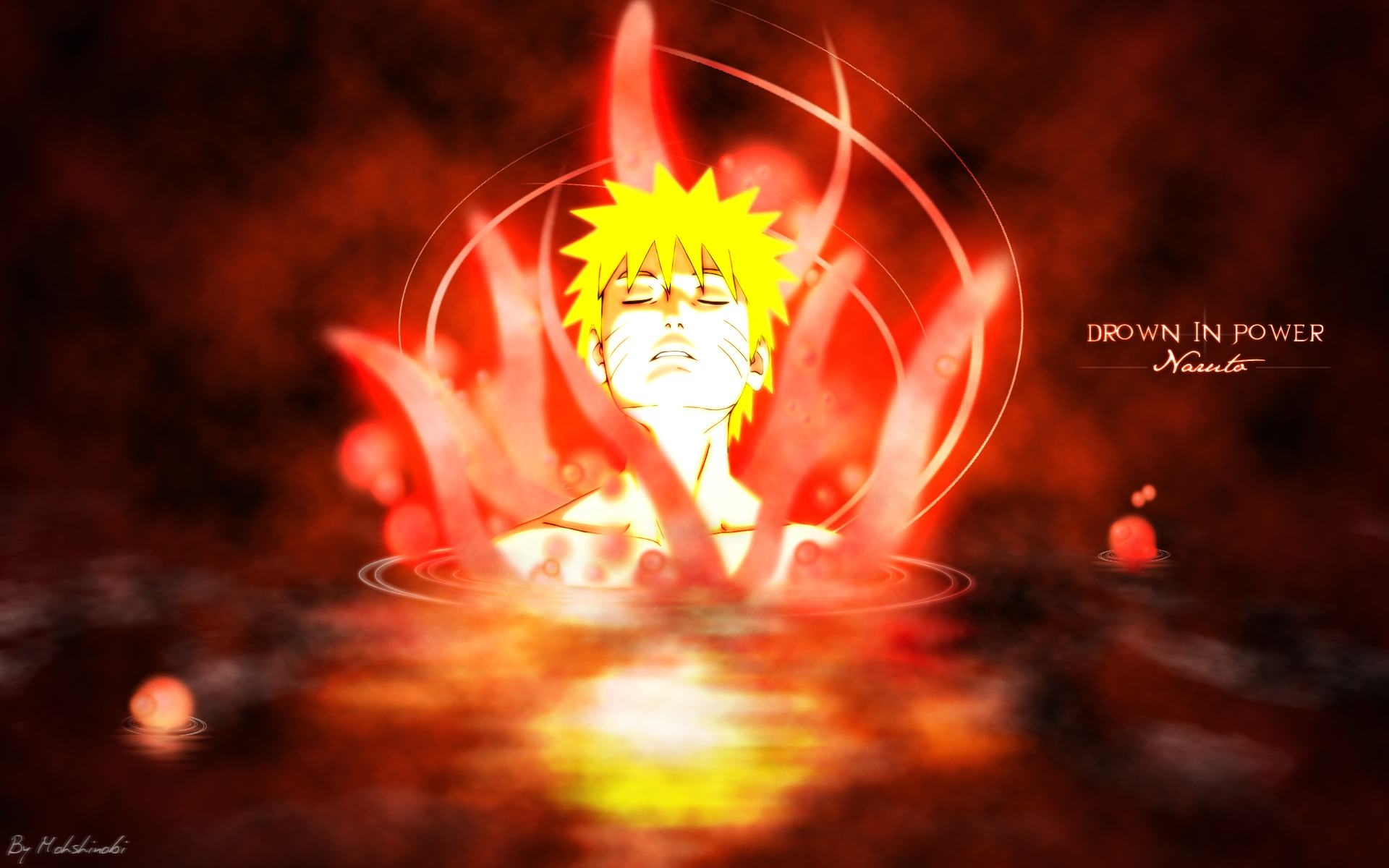 Wallpapers Backgrounds   Enjoy favorite Naruto Shippuden characters 1920x1200