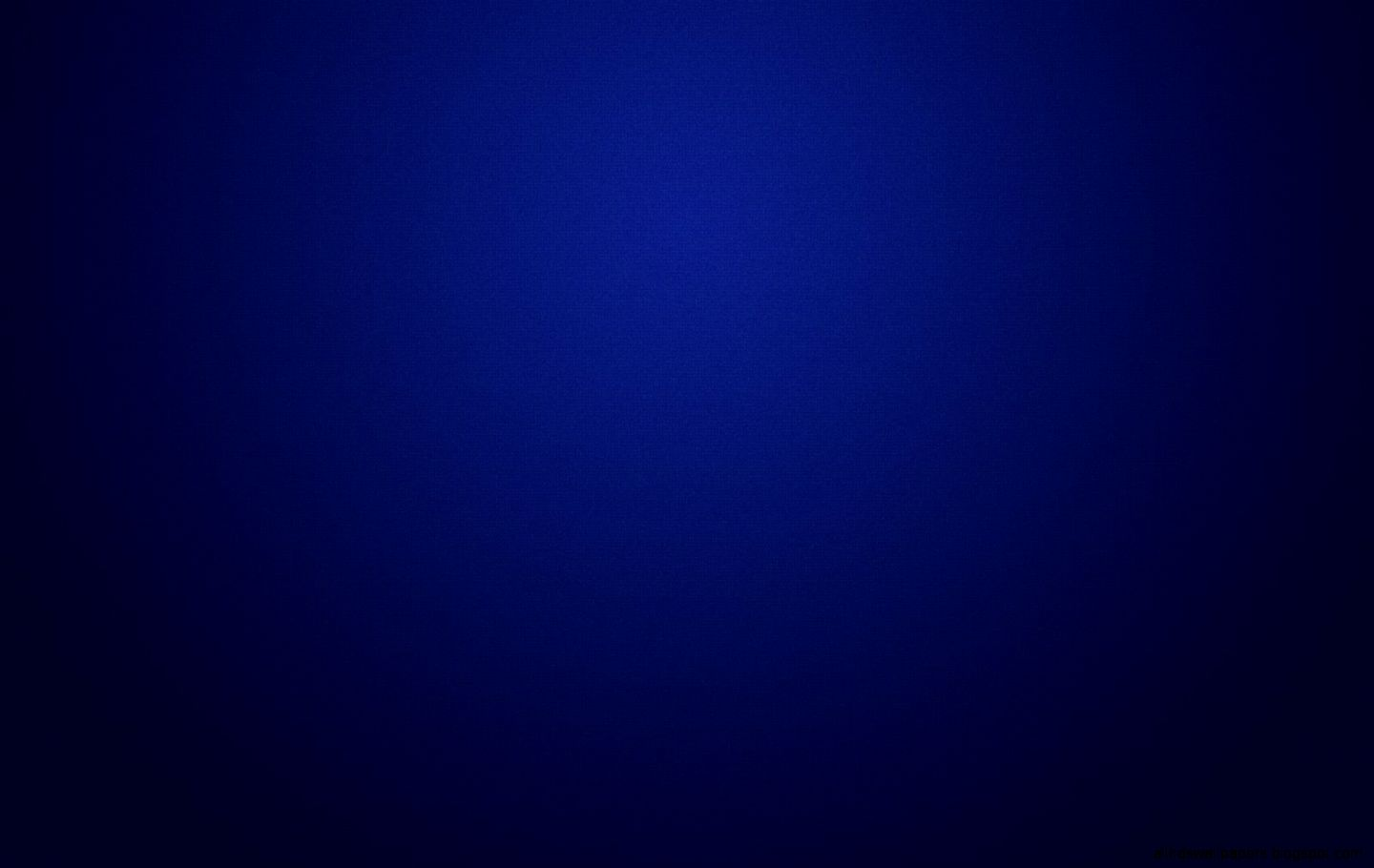 Navy Blue Background   PowerPoint Backgrounds for 1440x910