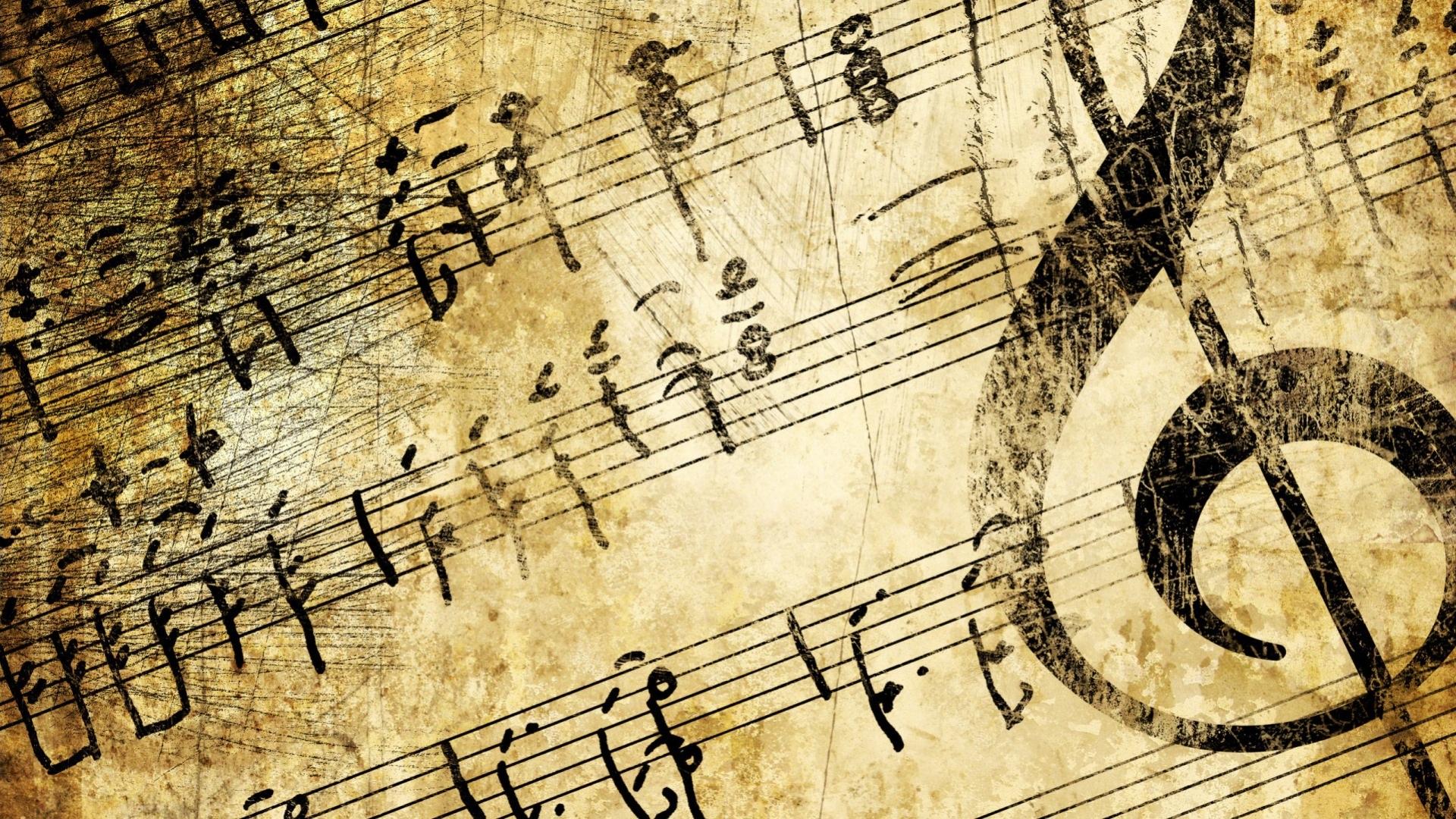 Classical Music Background Wallpaper Classical music wallpaper 1920x1080