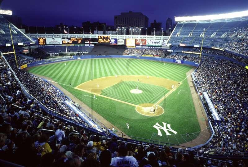 new york yankees stadium wallpaper new york yankees stadium 800x538