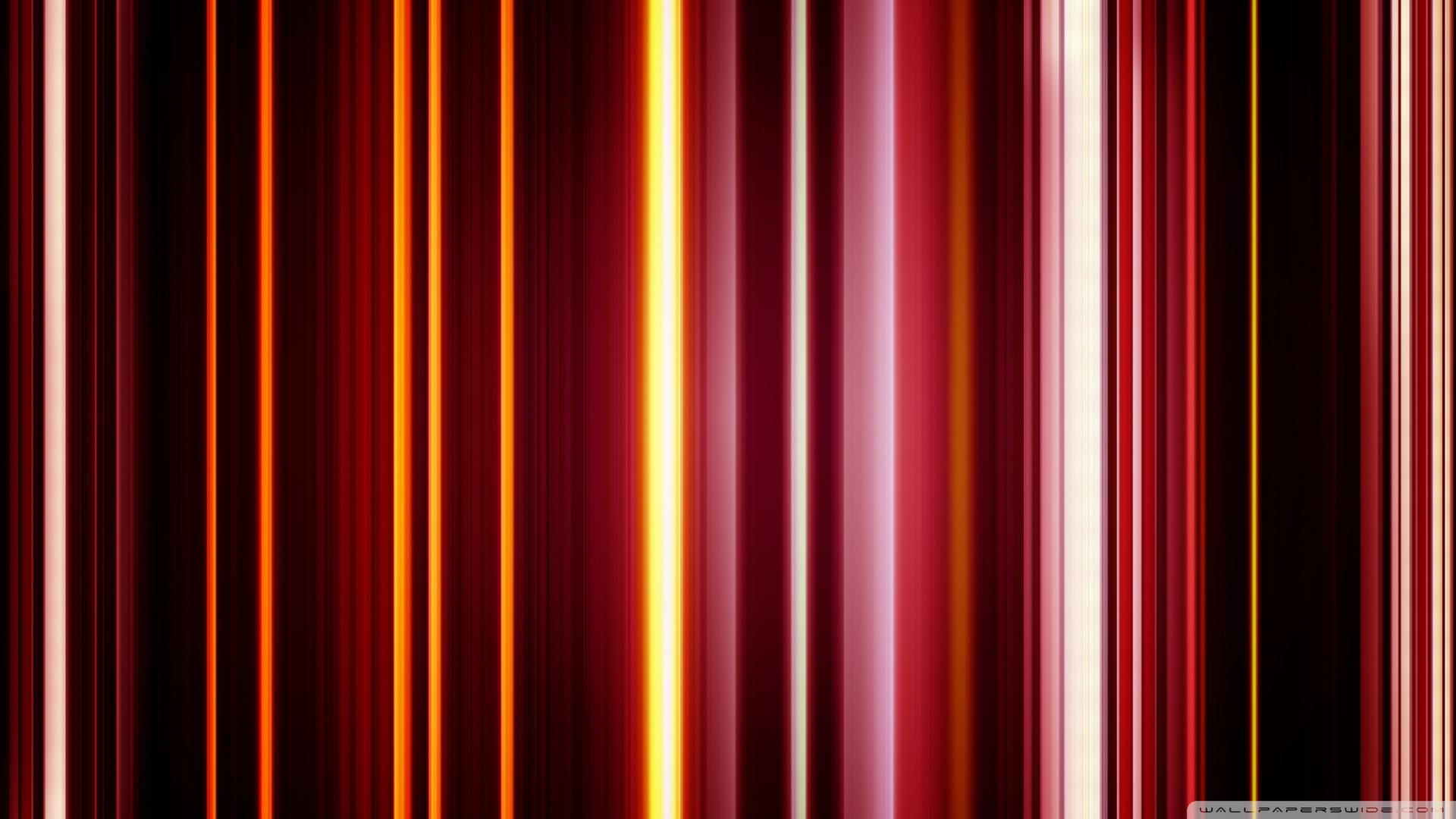 Red Neon Wallpaper - WallpaperSafari Red Neon Background