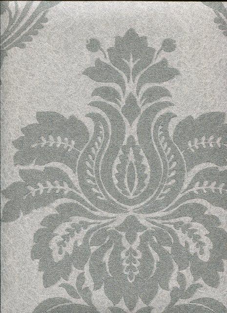 Majestic Wallpaper MJ 01 08 0 MJ01080 By Grandeco For Galerie 465x640