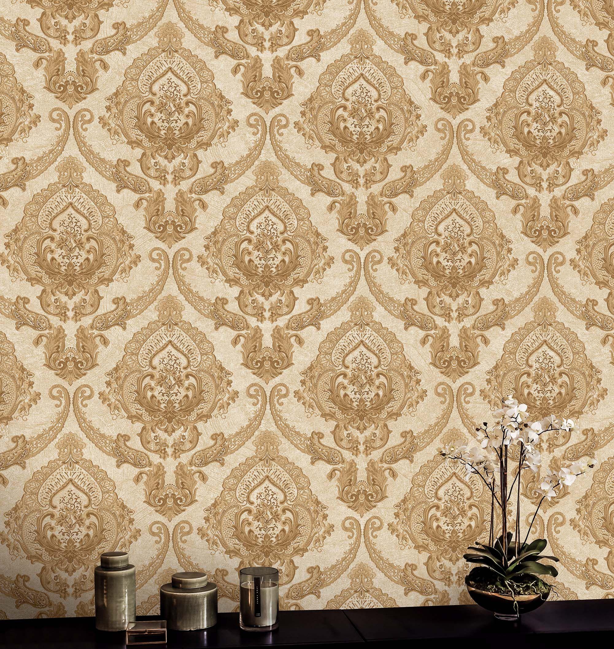 wallpaper for bedroom walls aarcee wallpapers newdelhi gurgaon 2001x2115