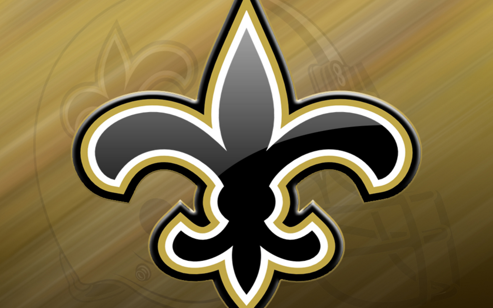 Free Download The Day New Orleans Saints Wallpaper New Orleans