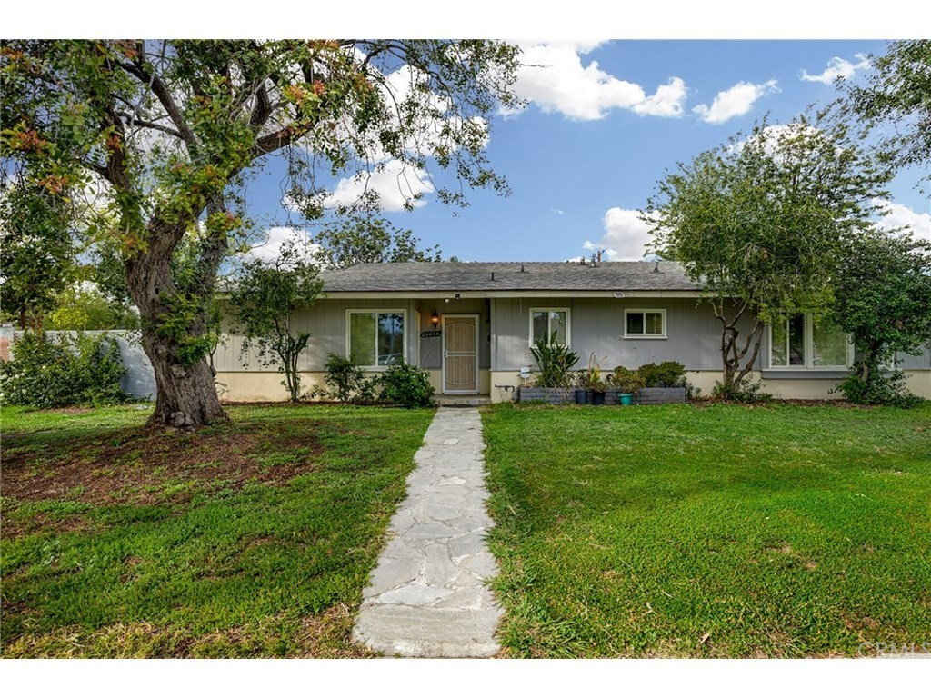 20655 Devonshire St Chatsworth CA 91311 MLS BB18055299 Redfin 1024x768