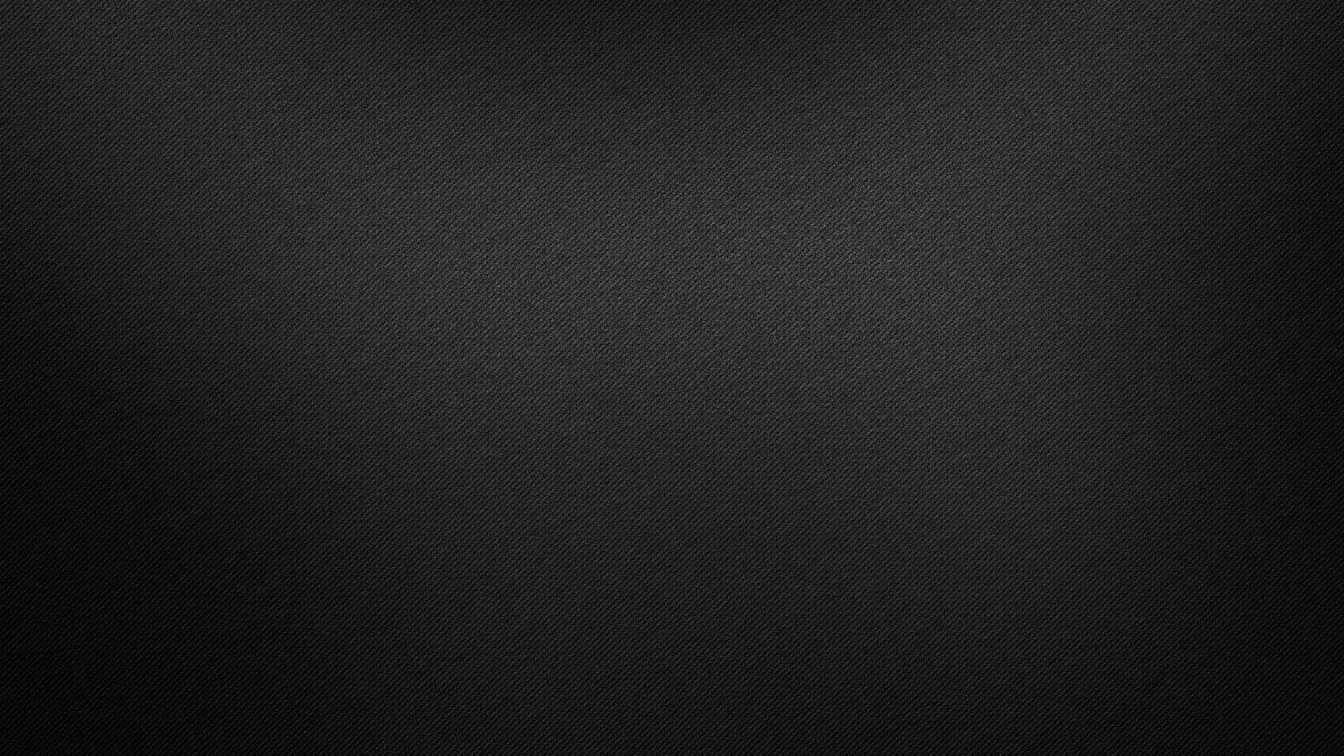 1920x1080 Black Denim Background desktop PC and Mac wallpaper 1920x1080