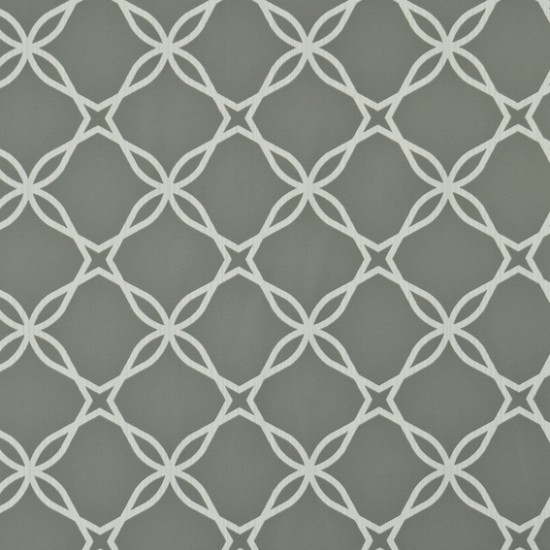 Twisted Grey Geometric Lace Wallpaper   Contemporary   Wallpaper   by 550x550